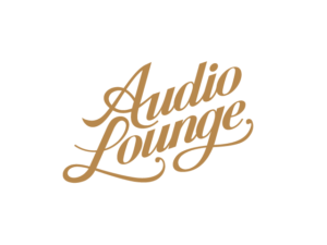 Audio Lounge Logo